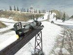 0096000000021680-photo-battlefield-1942-arsenal-secret.jpg