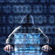 00b4000006680984-photo-hacker.jpg