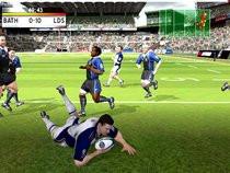 00D2000000145304-photo-rugby-challenge-2006.jpg