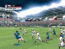 00D2000000145305-photo-rugby-challenge-2006.jpg