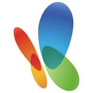 00BE000005439209-photo-msn-logo-gb-sq.jpg