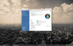 00fa000000563094-photo-microsoft-windows-vista-sp1.jpg