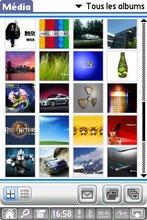 000000DC00144827-photo-palmone-lifedrive-16.jpg