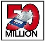 00A0000000058812-photo-logo-iomega-50-million-de-zip.jpg