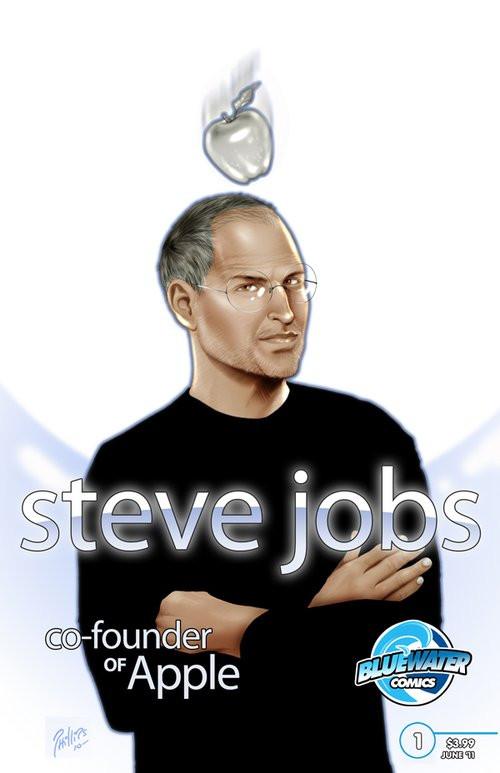 01F4000004355228-photo-steve-jobs-the-co-founder-of-apple.jpg