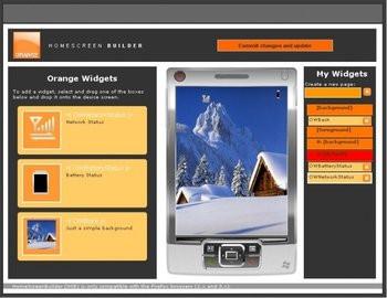 015E000001835224-photo-portail-carte-sim-orange.jpg