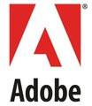 0000007800320176-photo-adobe-logo.jpg