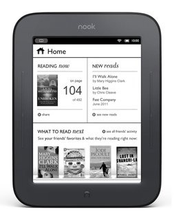 0000014004294574-photo-barnes-and-noble-nook.jpg