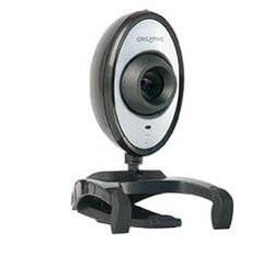 00FA000000107282-photo-webcam-creative-creative-webcam-live-pro.jpg