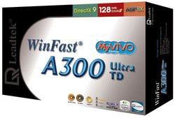00FA000000057152-photo-winfast-a300-ultra-td-myvivo.jpg