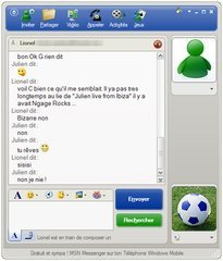 000000f000211309-photo-windows-live-messenger-8-3.jpg