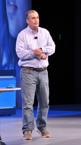 0136000007606891-photo-intel-brian-krzanich.jpg