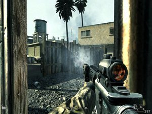 012c000000656914-photo-call-of-duty-4-modern-warfare.jpg