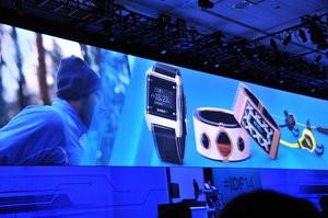 012C000007606897-photo-intel-idf-14-wearables.jpg