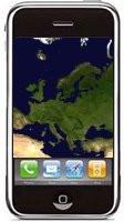 00FA000000561479-photo-iphone-europe.jpg