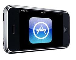 00FA000001706048-photo-iphone-appstore.jpg