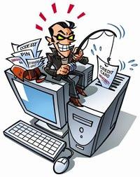 00C8000001554496-photo-illustration-spam-phishing.jpg