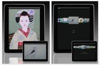 00c8000003762826-photo-live-japon-applications-ipad.jpg
