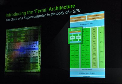 0000011802453520-photo-nvidia-gpu-tech-architecture-fermi.jpg