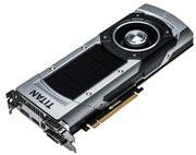 00B4000007169998-photo-nvidia-geforce-gtx-titan-black-1.jpg