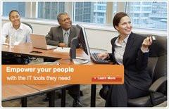00F0000002374660-photo-publicit-empower-your-people-aux-etats-unis.jpg
