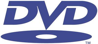 0190000004951360-photo-logo-dvd.jpg