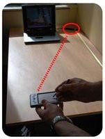000000C800506815-photo-test-du-tuner-tnt-t-l-commande-ir.jpg