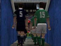 00C8000000060229-photo-rugby-2004-entr-e-des-artistes.jpg