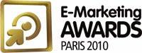 00FA000002692648-photo-emarketing-awards.jpg