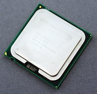 00C8000000629916-photo-intel-core-2-extreme-qx9650-penryn-2.jpg