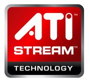 00B4000001770484-photo-logo-ati-stream.jpg