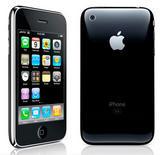 00A0000002138974-photo-iphone-3g.jpg