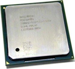 00FA000000054114-photo-pentium-4-2-8-ghz.jpg