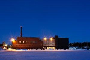 012C000006813120-photo-data-center-de-google-en-finlande.jpg