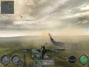 012C000000358140-photo-combat-wings-battle-of-britain.jpg