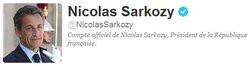 00FA000004953076-photo-compte-twitter-nicolas-sarkozy.jpg