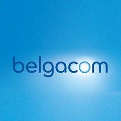00fa000006643006-photo-belgacom.jpg