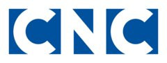 00F0000001519160-photo-logo-cnc.jpg