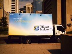 00FA000000381660-photo-internet-explorer-7-0-dallas.jpg