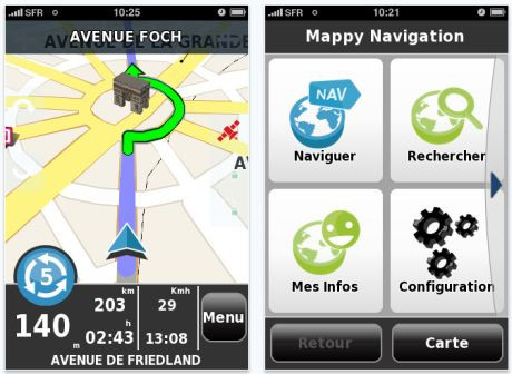 02984112-photo-mappy-navigation-iphone.jpg