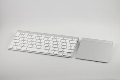 0190000003450354-photo-imac-clavier-trackpad-1.jpg