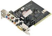00c8000000054077-photo-trust-514dx-5-1-soundexpert-optical.jpg