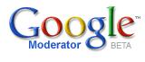 01651216-photo-google-moderator-logo.jpg