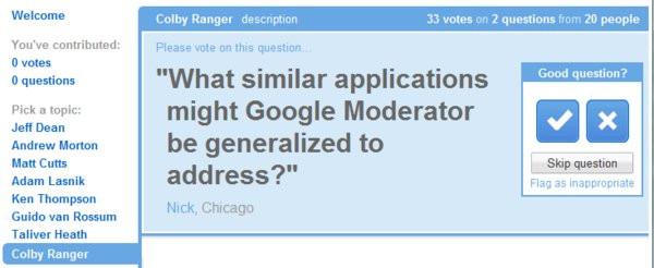 0258000001651204-photo-google-moderator-sc.jpg