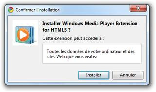 0140000003971100-photo-confirmer-l-installation-de-l-extension-windows-media-player-for-html5.jpg