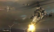 00D2000000517799-photo-frontlines-fuel-of-war.jpg