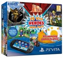 00DC000007763785-photo-ps-vita-heroes-mega-pack.jpg
