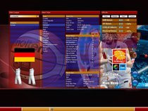 00D2000000562740-photo-fiba-basketball-manager-2008.jpg