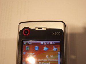 012c000000611608-photo-glofiish-x800.jpg