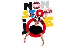 00fa000001759072-photo-le-logo-de-non-stop-joe.jpg